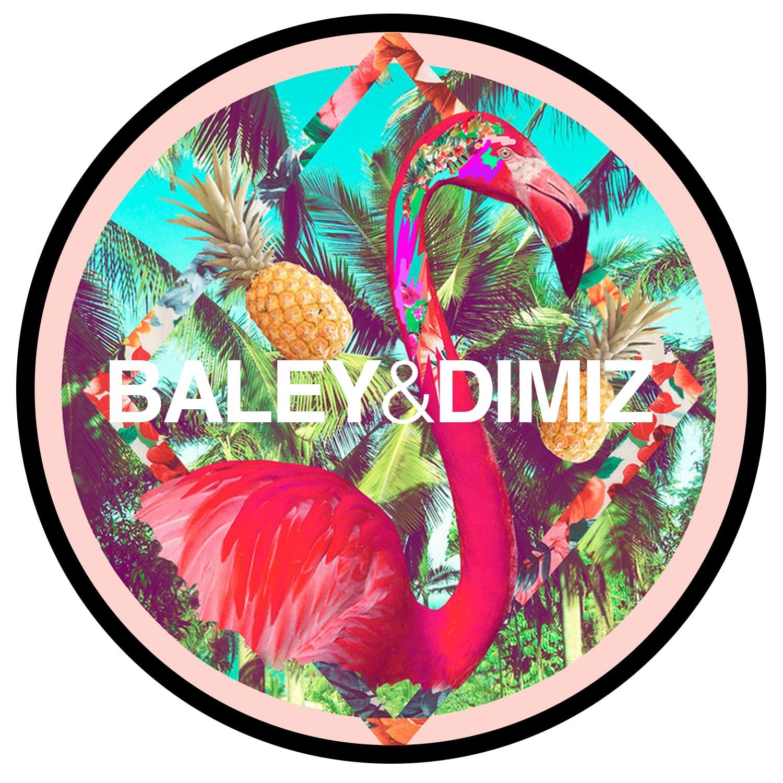 Baley & Dimiz - Wawawa