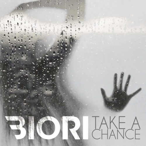 Biori - Take a Chance