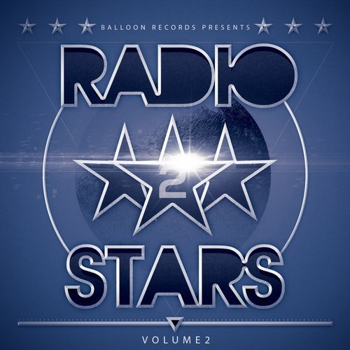 Radio Stars vol. 2 - Baley - True Side